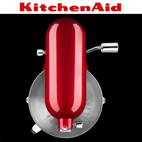 KitchenAid   Artisan Stand Mixer 6.9 L   Pro Line