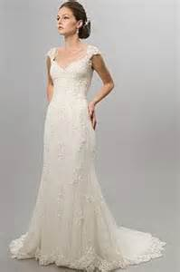simple wedding dresses for second wedding second wedding dresses