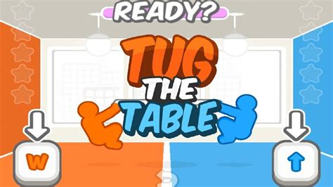 tug the table online tug the table unblocked games 66 brokeasshome com