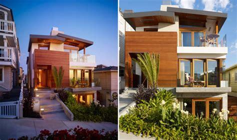 Beach House : Beach House Designs Wallpaper Widescreen