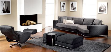 simple living room furniture plushemisphere