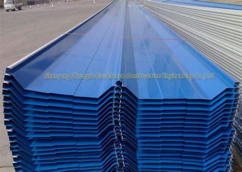 roofing zinc sheets corrugated roof metal galvanised rust anti sheet steel iron