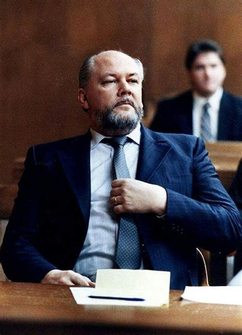 richard  iceman kuklinski  chilliest killer