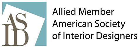 american society of interior designers 28 things you should do in american society of interior