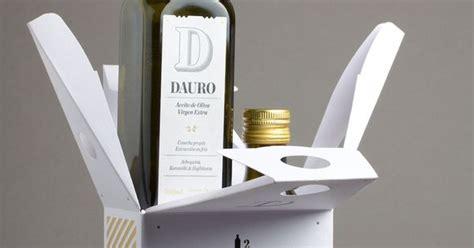 kraft foods si鑒e social dauro 2 bottle pack packaging print by lo siento studio barcelona packaging olive design studios and bottle