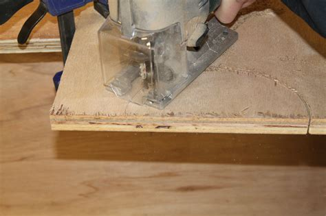 jigsaw patterns woodworking plans woodworking projects