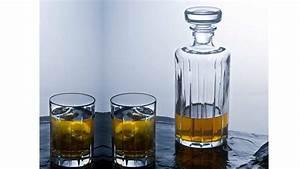 Service A Whisky : cristal de s vres verres whisky art de la table ~ Teatrodelosmanantiales.com Idées de Décoration
