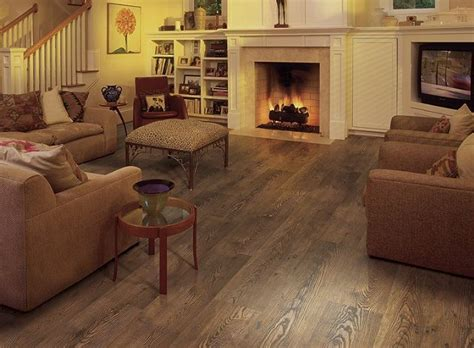 32 best images about shaw laminate flooring on tibet herons and warm