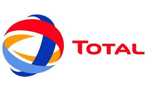 total welcomes  employees qatar  booming