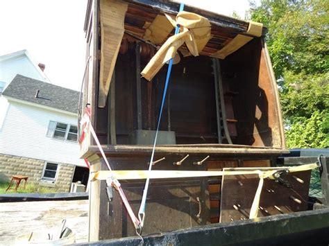kitchen cabinets nh cl mass rivett metal lathe 750 3126