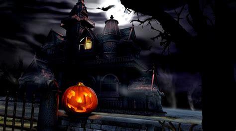halloween wallpaper high resolution  hd wallpapers