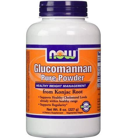 konjac root diet pill walmart