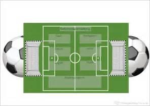 einladungskarten design fussball einladungskarten thesewspot