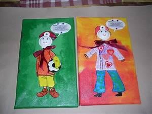 Activité Fete Des Peres : bricolage fete des peres acpam ~ Melissatoandfro.com Idées de Décoration