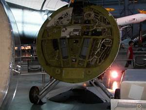 Gemini Spacecraft Fue (page 3) - Pics about space