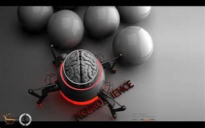 Neurology Neuroscience Wallpapers Desktop Brain Deviantart 2009