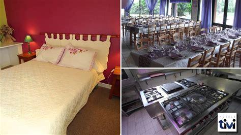 chambre d hotes erquy les bruyères d 39 erquy chambres d 39 hôtes et gîtes à erquy