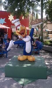 Traditional Animation Animation Overdrive At Universal Studios Orlando