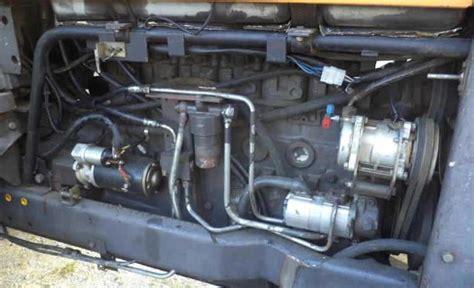 siege tracteur renault renault 110 14 tracteur agricole d occasion 106 cv 4600