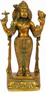 Lord Dhanvantari Ji - God Pictures  Lord