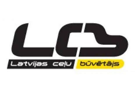 LCB: ceļu stāvokļa novērtējumā Latvijas vieta ir zema ...