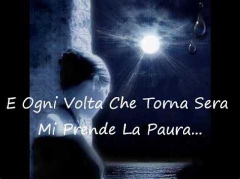 Ogni Volta Vasco Lyrics by 131 Best Vasco Images On Vr Clocks And