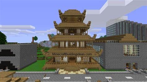 building a house ideas minecraft house ideas xbox 360 minecraft building ideas japanese house minecraft