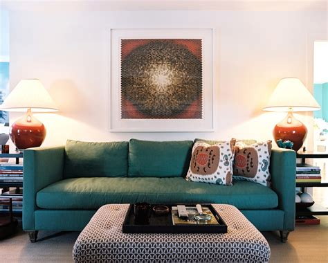 Teal Living Room Decor Ideas by Terrific Teal Decorative Pillows Decorating Ideas Gallery