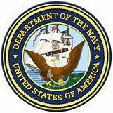 Official Navy Logo   900 x 900 jpeg 305kB