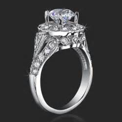 awesome engagement rings unique engagement ring ideas to consider unique engagement rings