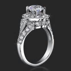 interesting engagement rings unique engagement ring ideas to consider unique engagement rings