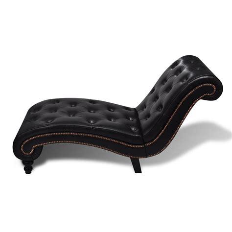 canapé divan la boutique en ligne divan canapé méridienne sofa