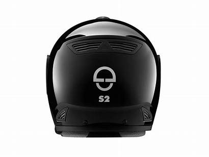 Mouse Helmet Motorcycle