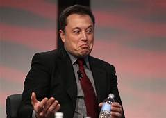 Update: Elon Musk says he's 'very happy' after judge orders settlement negotiations with SEC…