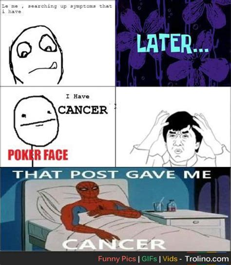 Spiderman Meme Cancer - best images collections hd for gadget windows mac android