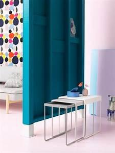Tables Gigognes Ikea : la nouvelle collection ikea sera ax e sur la modernit et les tons pastels ~ Teatrodelosmanantiales.com Idées de Décoration