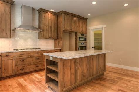 photos kitchen cabinets best 25 knotty alder kitchen ideas on rustic 1478