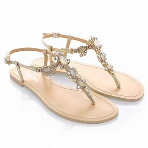 luna crystal jewel gold dress sandals bella belle shoes With gold dress sandals for wedding