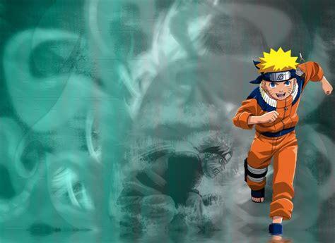 Best Profile Pictures Naruto Uzumaki Pictures