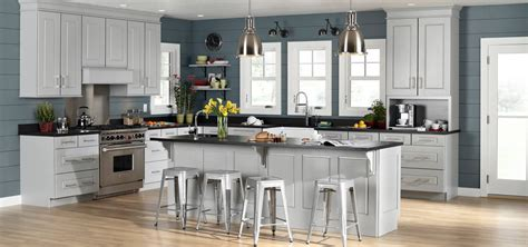 best rated kitchen cabinets kitchen cabinets express inc licensed contractors