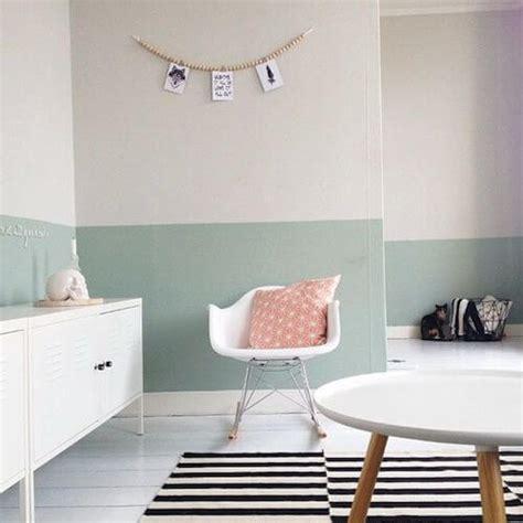bureau design suedois kinderkamer schilderen 20 leuke ideeën ik woon fijn