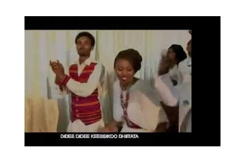 The Oromo Music Mp3 Free Download 2017 {Forum Aden}