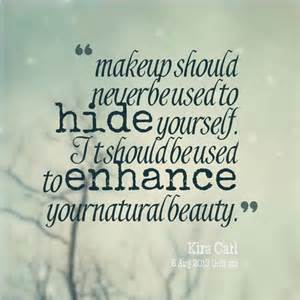 make up artist schools 17 best images about makeup quotes on