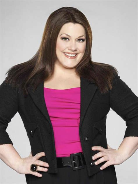 actress jane drop dead diva 124 best images about jane bingum brooke elliott on