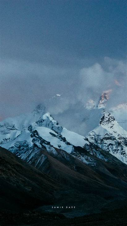 Everest Mount Wallpapers Background Amazing Downloading Thanks