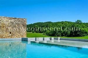 location saisonnieres maison vacances avec piscine et With exceptional location gite en provence avec piscine 2 gite provence