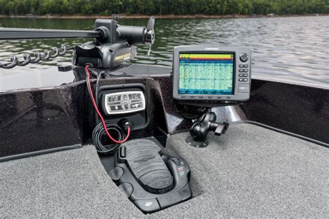Boat Motor Finder by Nitro Zv21 2015 2014 Reviews Performance Compare Price