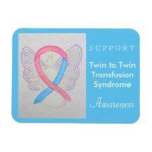 If you don't assign a keytip to a ribbon control then access respectively office uses its own keytip for. Pin on Pink and Blue Awareness Ribbon Support and Art Gifts