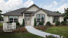 images  home   level  pinterest model homes floor plans  master suite