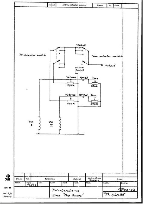1000 images about guitar schematics pinterest electronics electronic circuit and the o jays